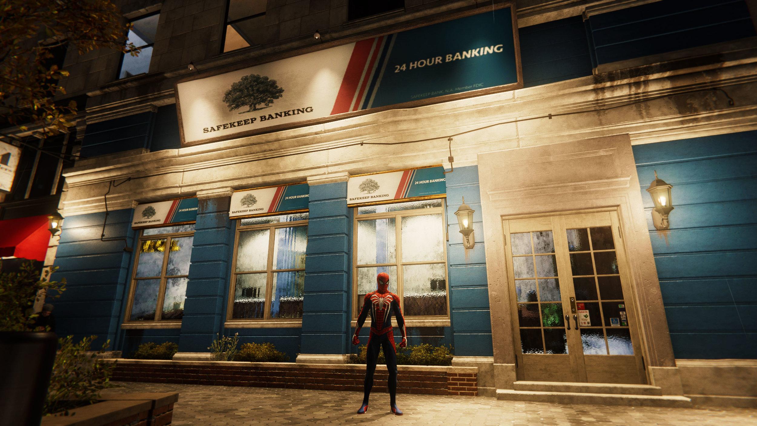 Marvel's Spider-Man_20180926124453.jpg