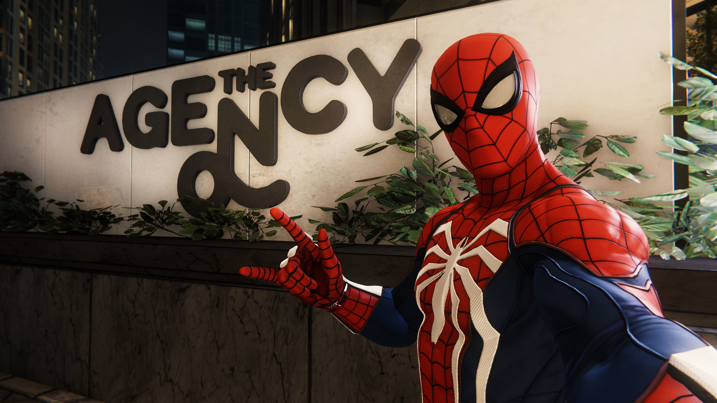 Marvel's Spider-Man_20180927102622.jpg