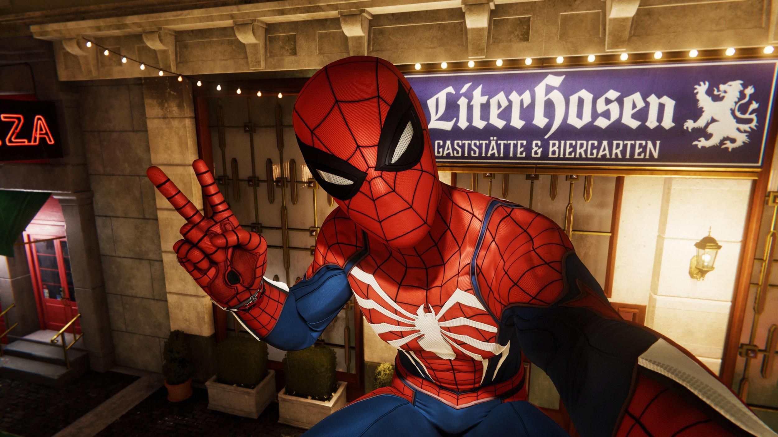 Marvel's Spider-Man_20180927103200.jpg