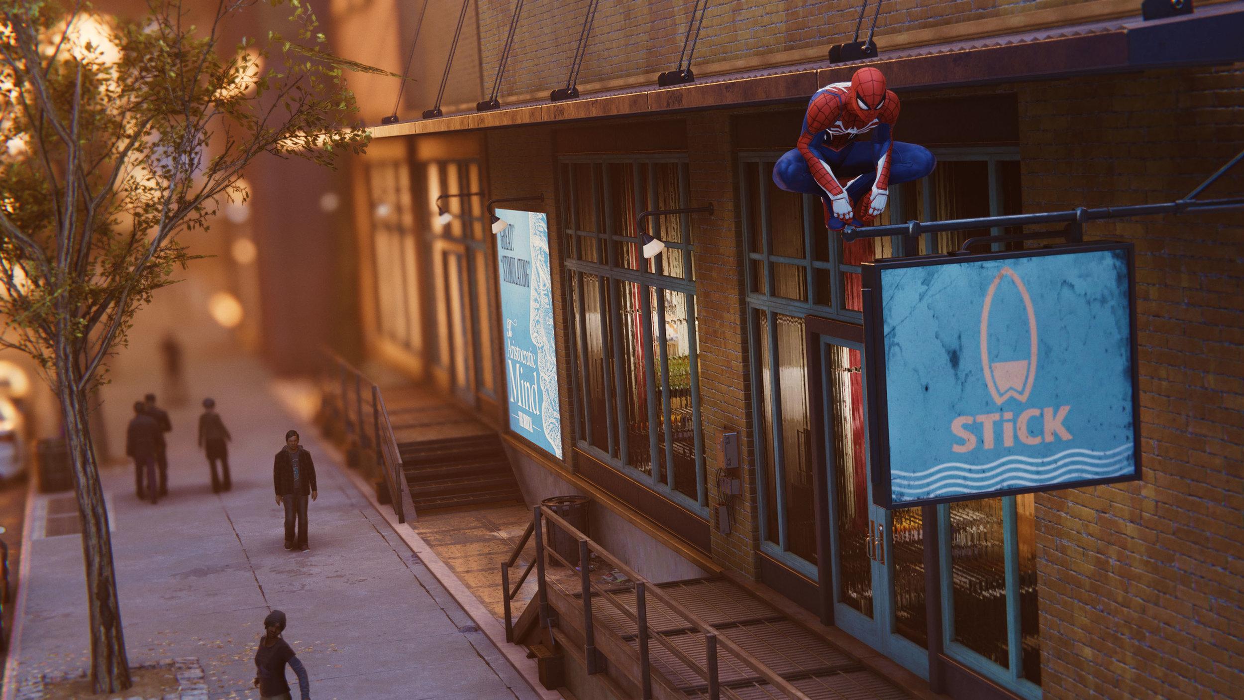 Marvel's Spider-Man_20181002104510.jpg
