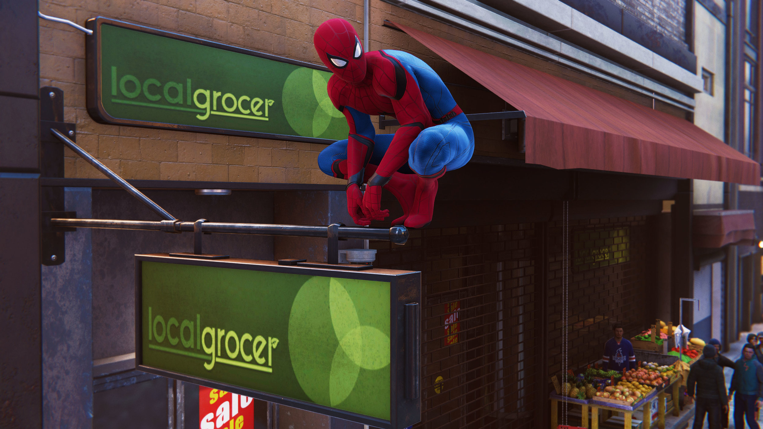 Marvel's Spider-Man_20181002135949.jpg