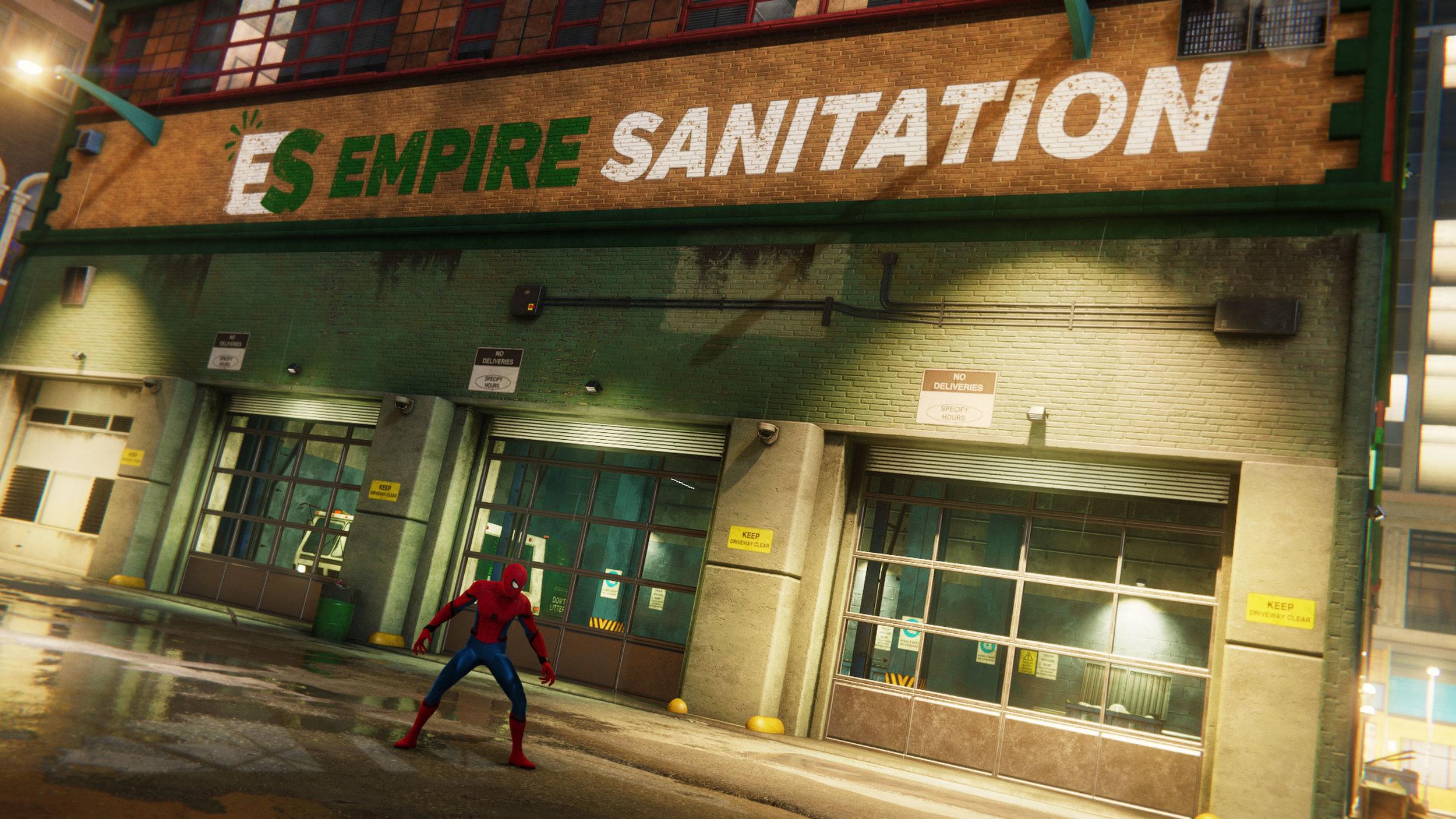Marvel's Spider-Man_20181002211203.jpg
