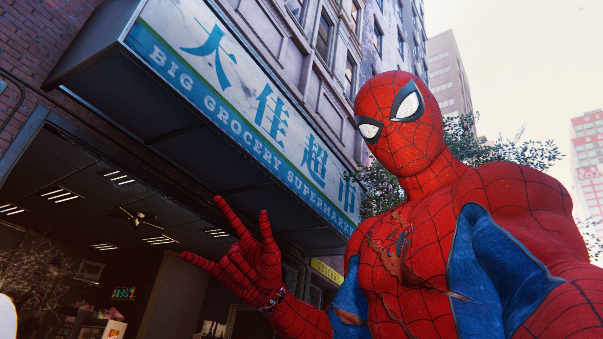 Marvel's Spider-Man_20180925134647.jpg