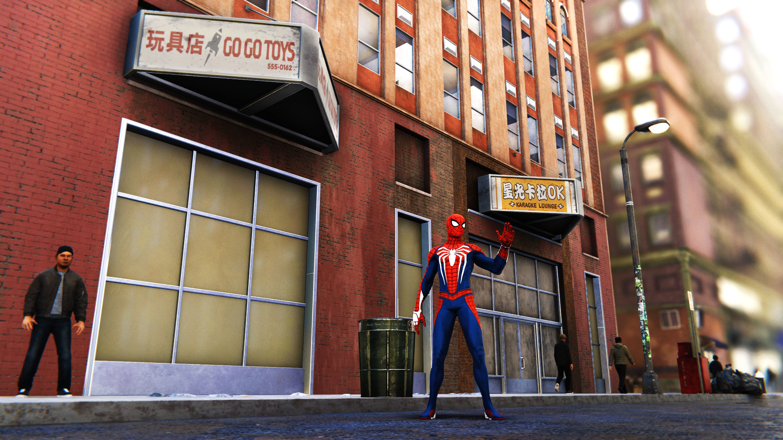 Marvel's Spider-Man_20181002102500.jpg