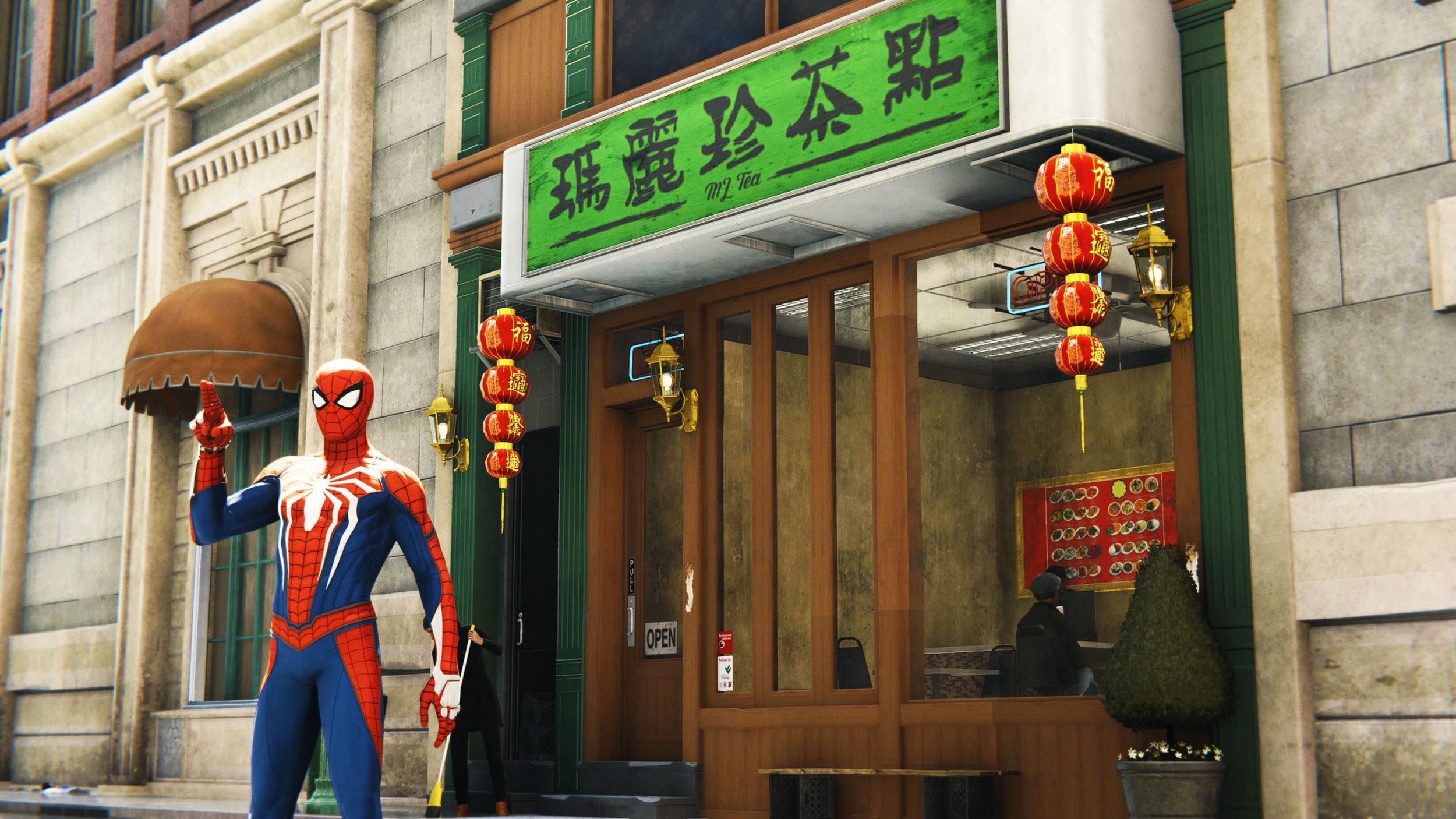 Marvel's Spider-Man_20181002102715.jpg