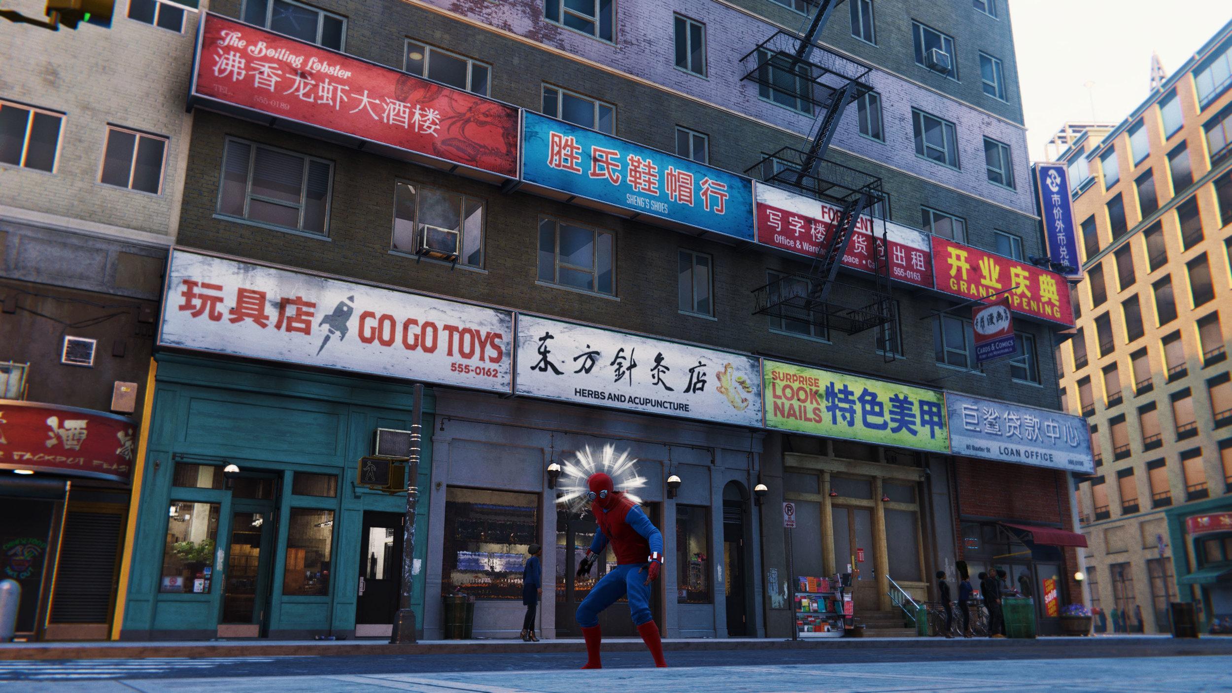 Marvel's Spider-Man_20181005231901.jpg