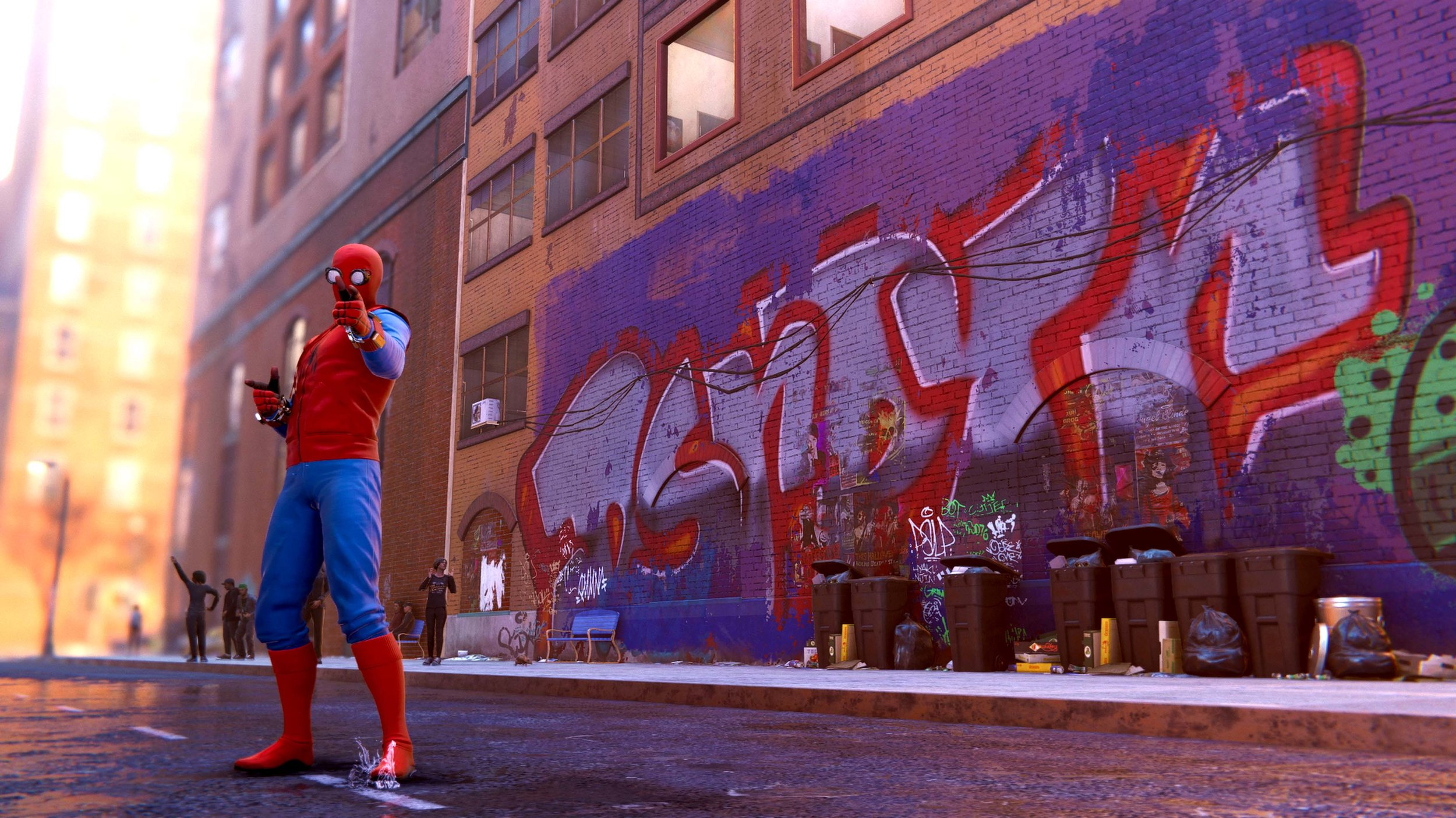 Marvel's Spider-Man_20181008205958.jpg