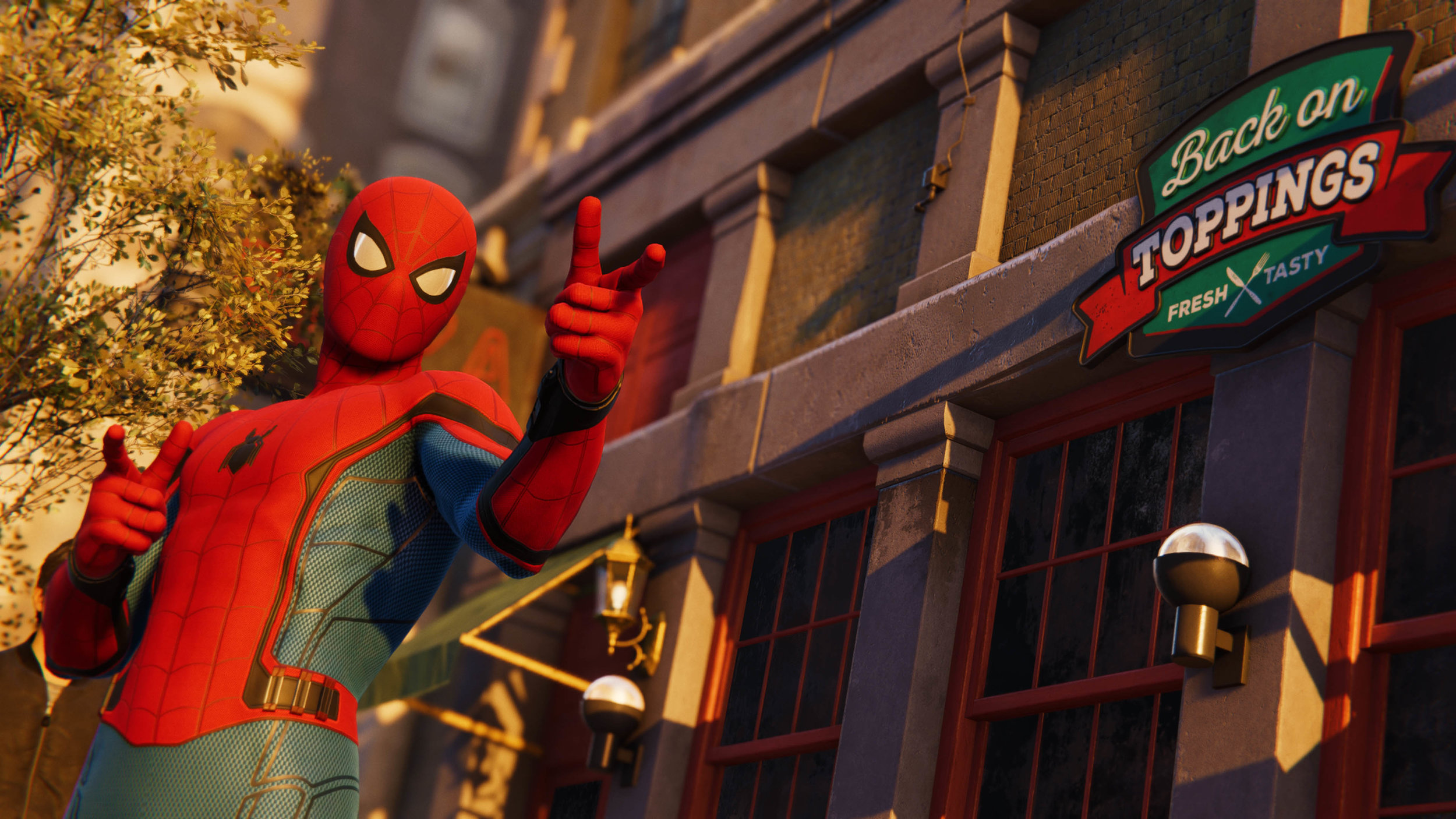 Marvel's Spider-Man_20181004144337.jpg