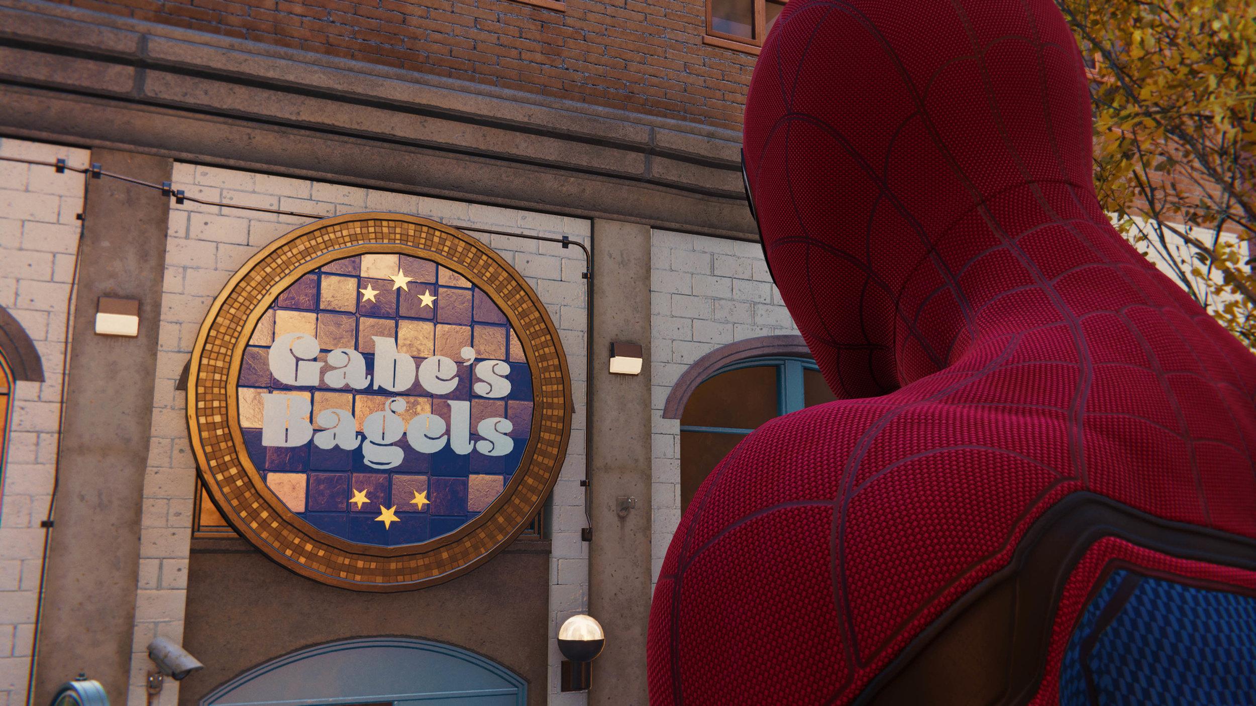 Marvel's Spider-Man_20181004144022.jpg