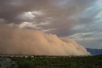 phoenix-dust-storm.jpg