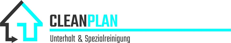 Cleanplan_AG.jpg