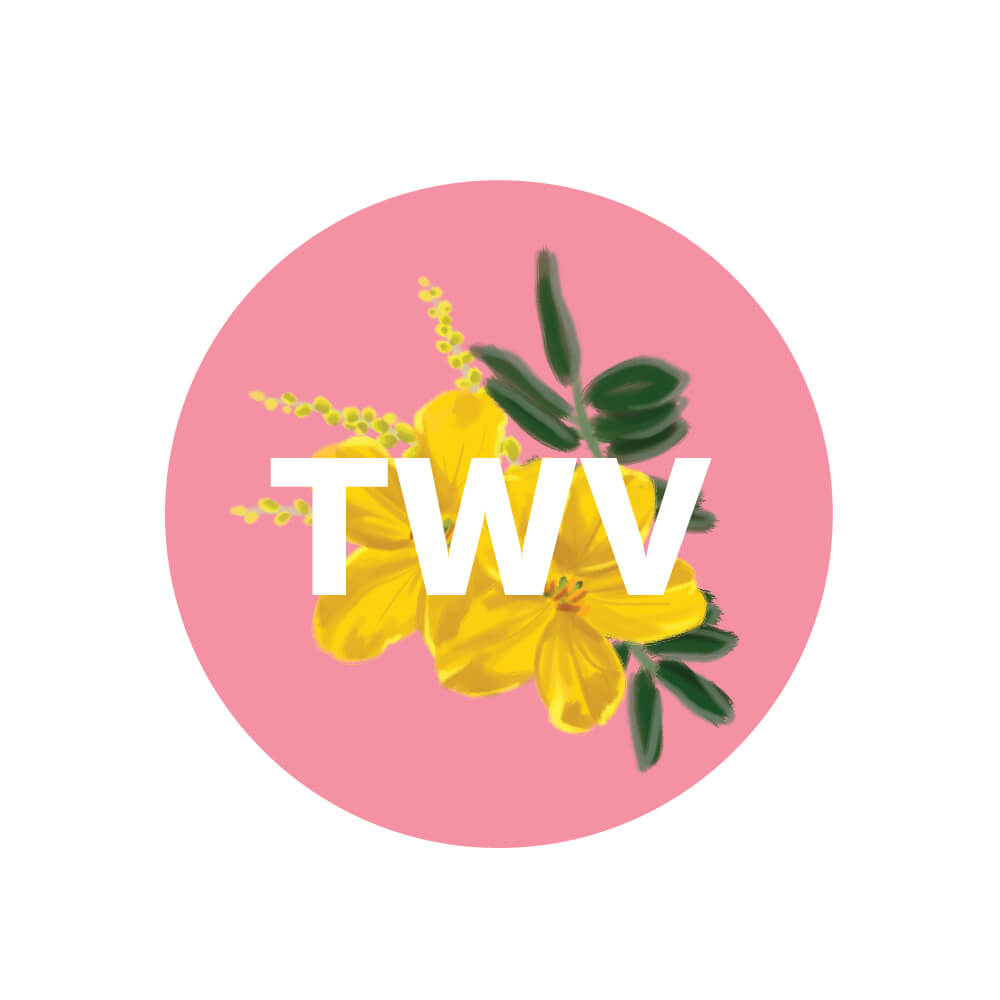TWV SQAURES-02.jpg