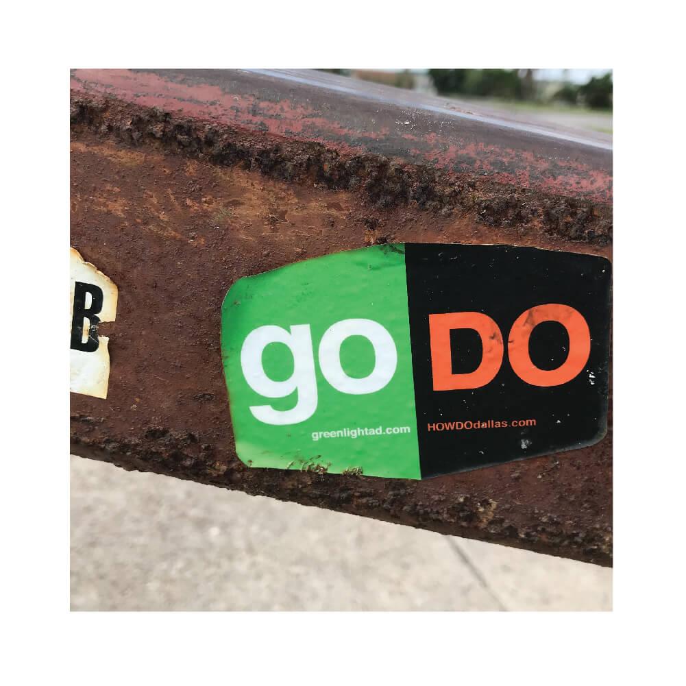 GODO SQUARES-14.jpg