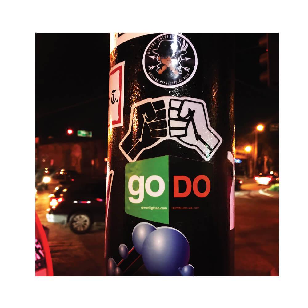 GODO SQUARES-16.jpg