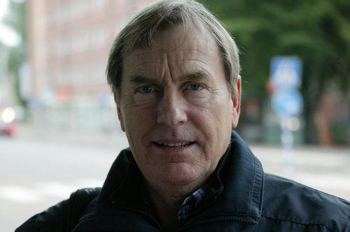 Ulf Karlsson har en gedigen meritlista. Under fem decennier har han coachat alltifrån vinnare på internationella mästerskap till motionärer.  (   foto: Kjell-Erik Kristiansen, sweski.com)