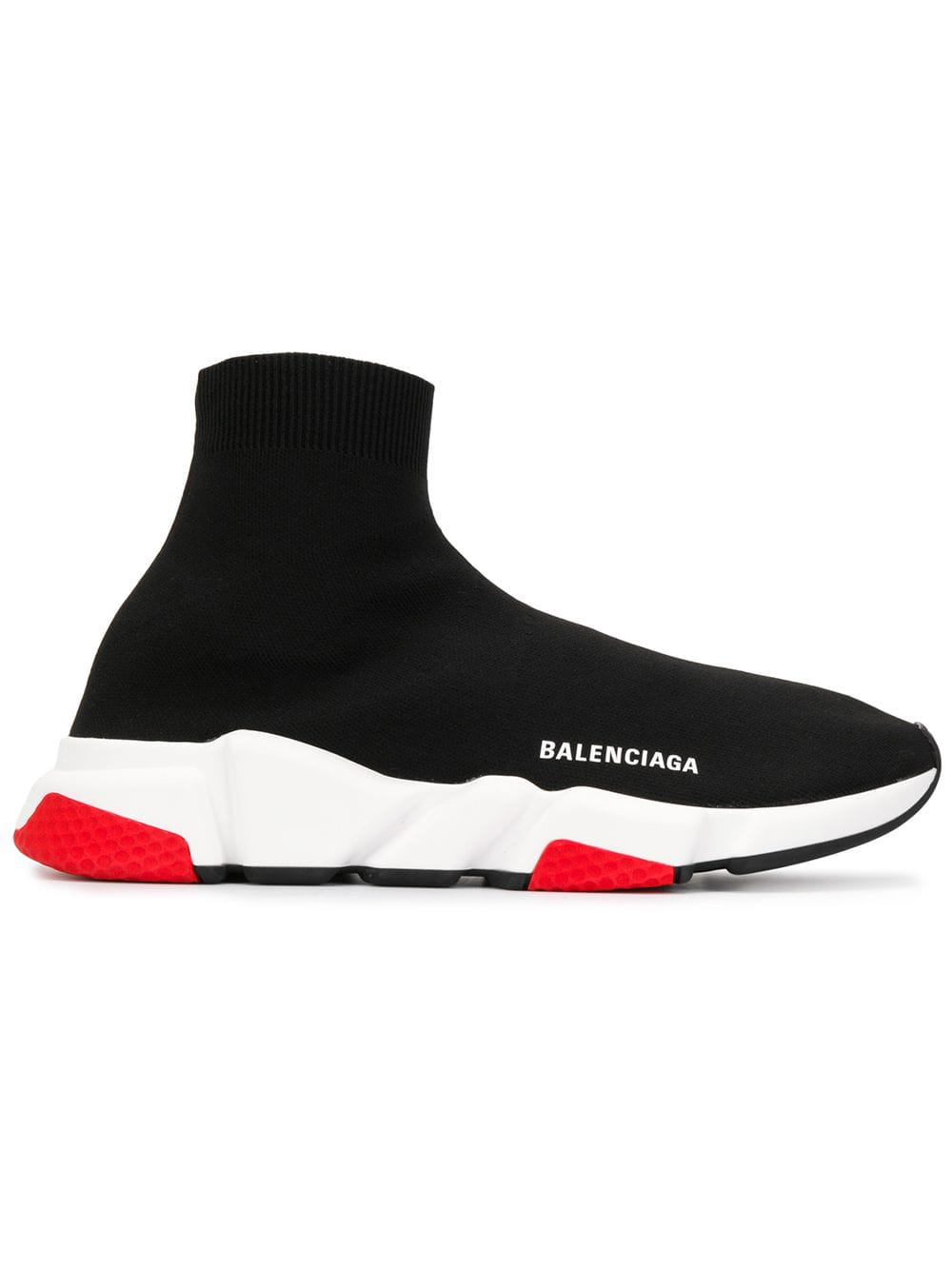 Speed trainers - 585€