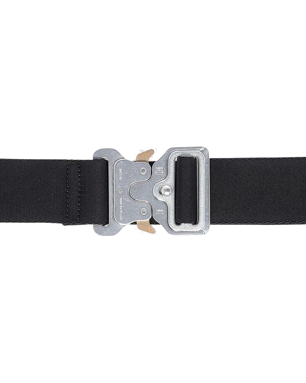 ceinture-alyx-lille-lesthete.jpg