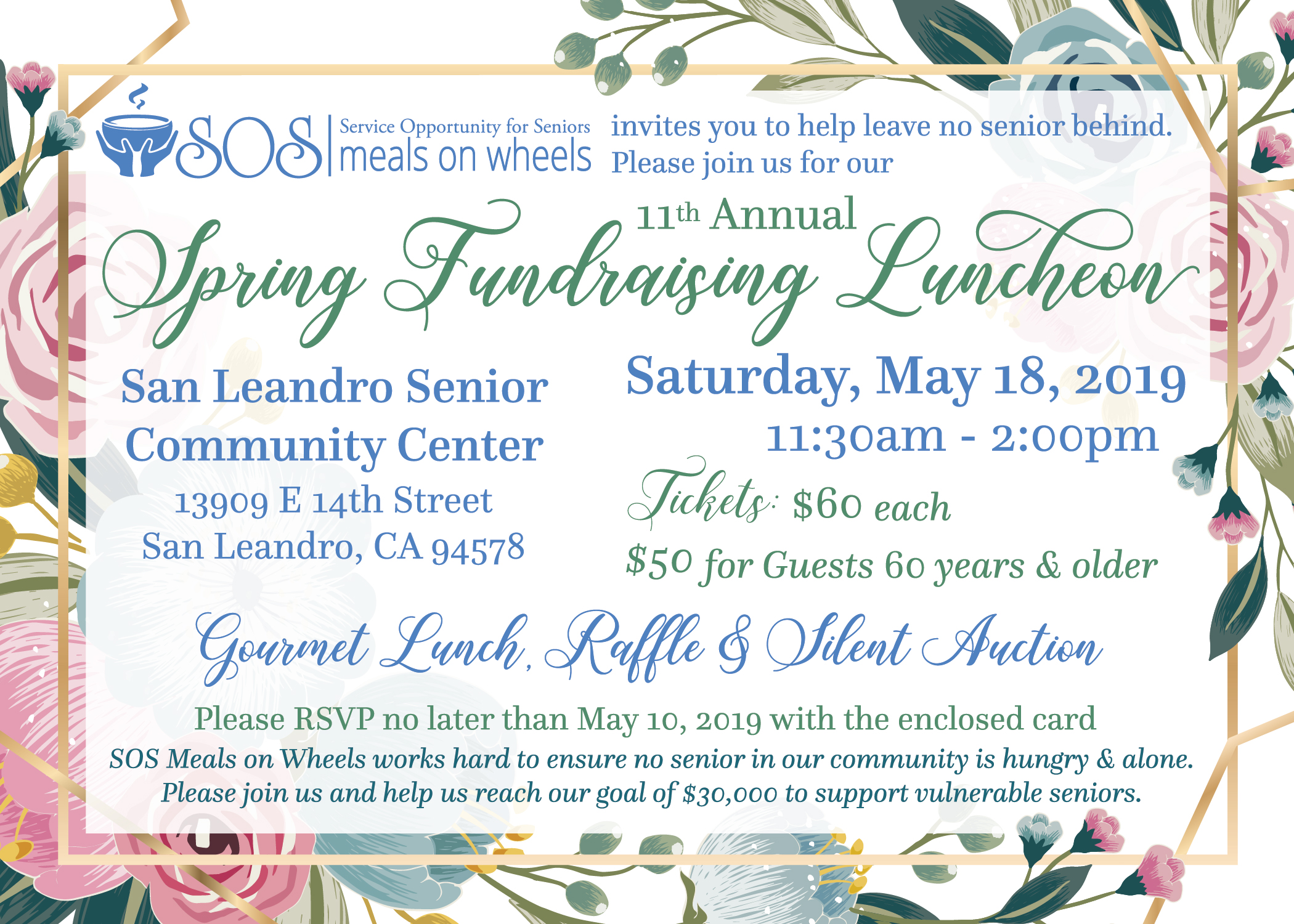 Spring Luncheon 2019_Invite.jpg