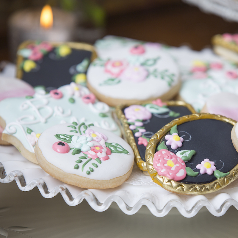 Toni Patisserie - Custom Cookies.jpg