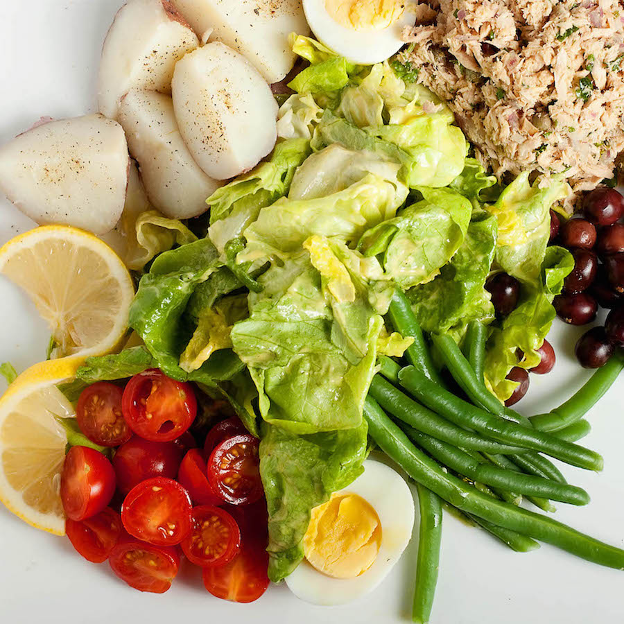 Toni Patisserie - Salade Nicoise.jpg