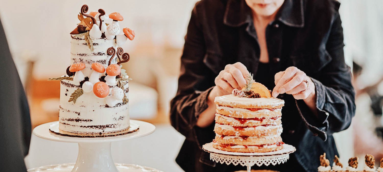 Toni Patisserie - Cakes.jpg