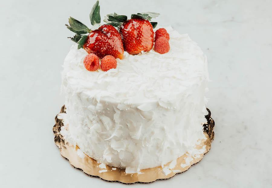 Toni Patisserie - Signature Cakes.jpg