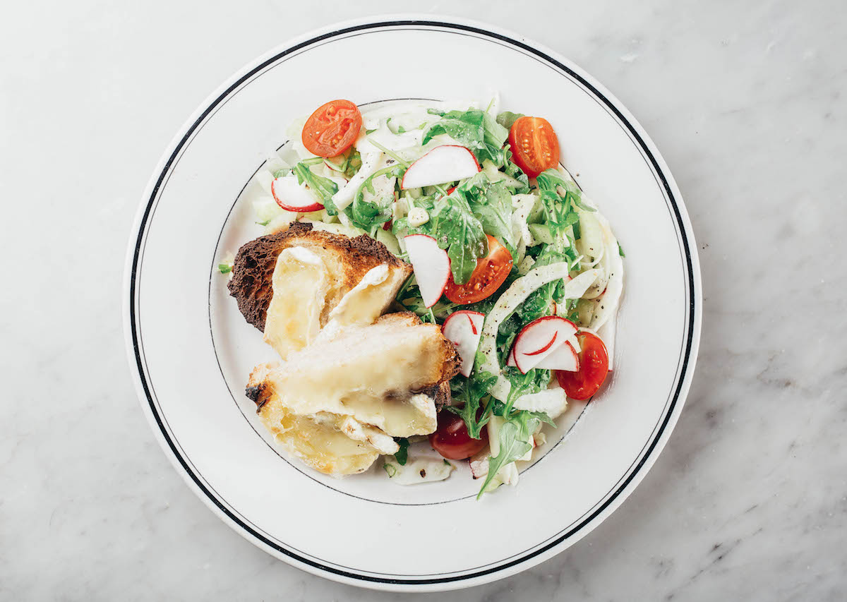 PIque-Nique-Salad-Toni-Patisserie.jpg