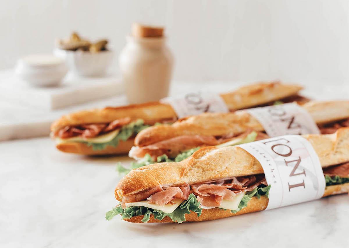 ToniPatisserie-Sandwich-Pique-Nique.jpg