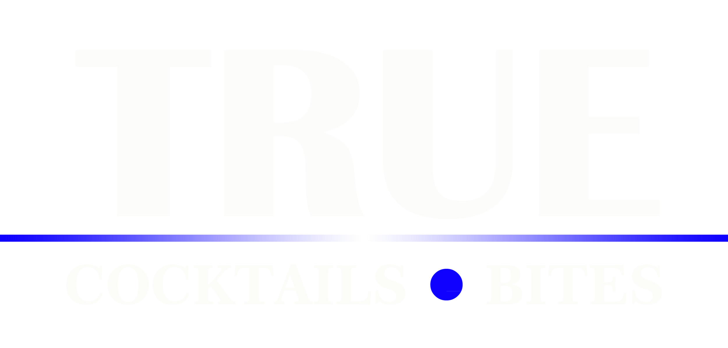 TRUE COCKTAILS LOGO clear.png
