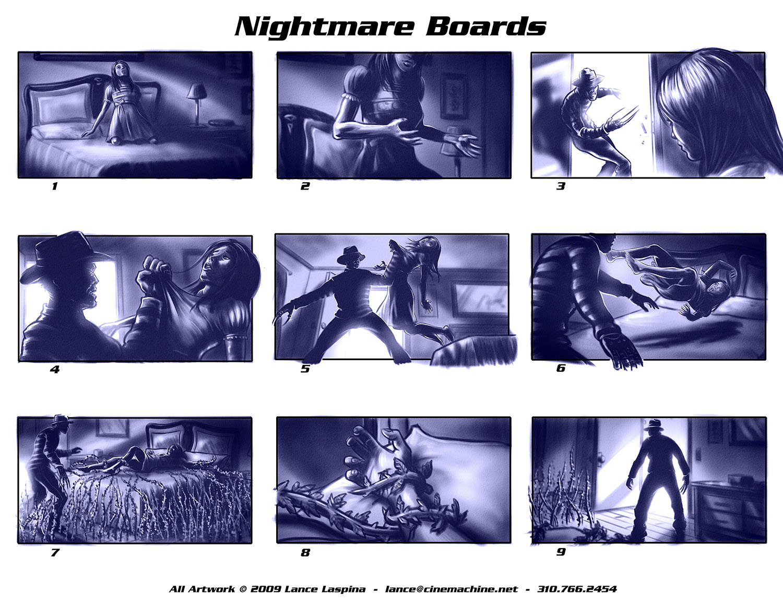 NightmareElmSt.jpg