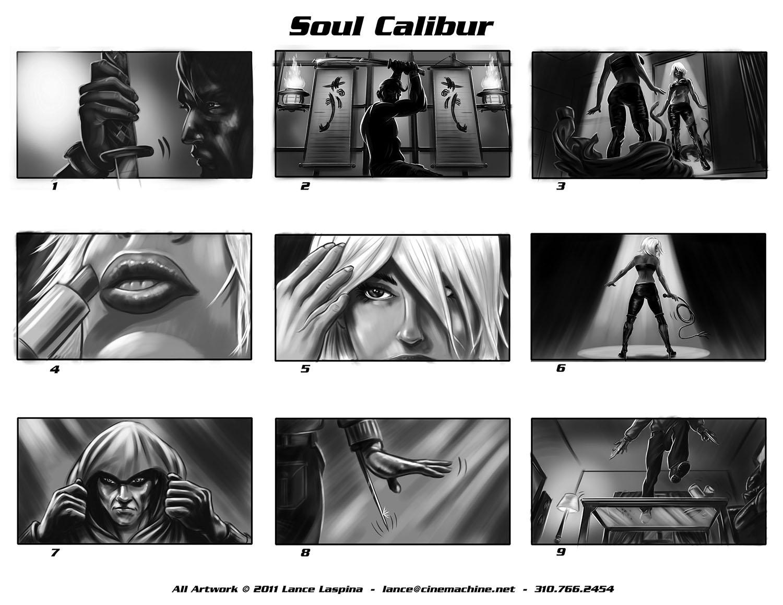 SoulCalibur.jpg