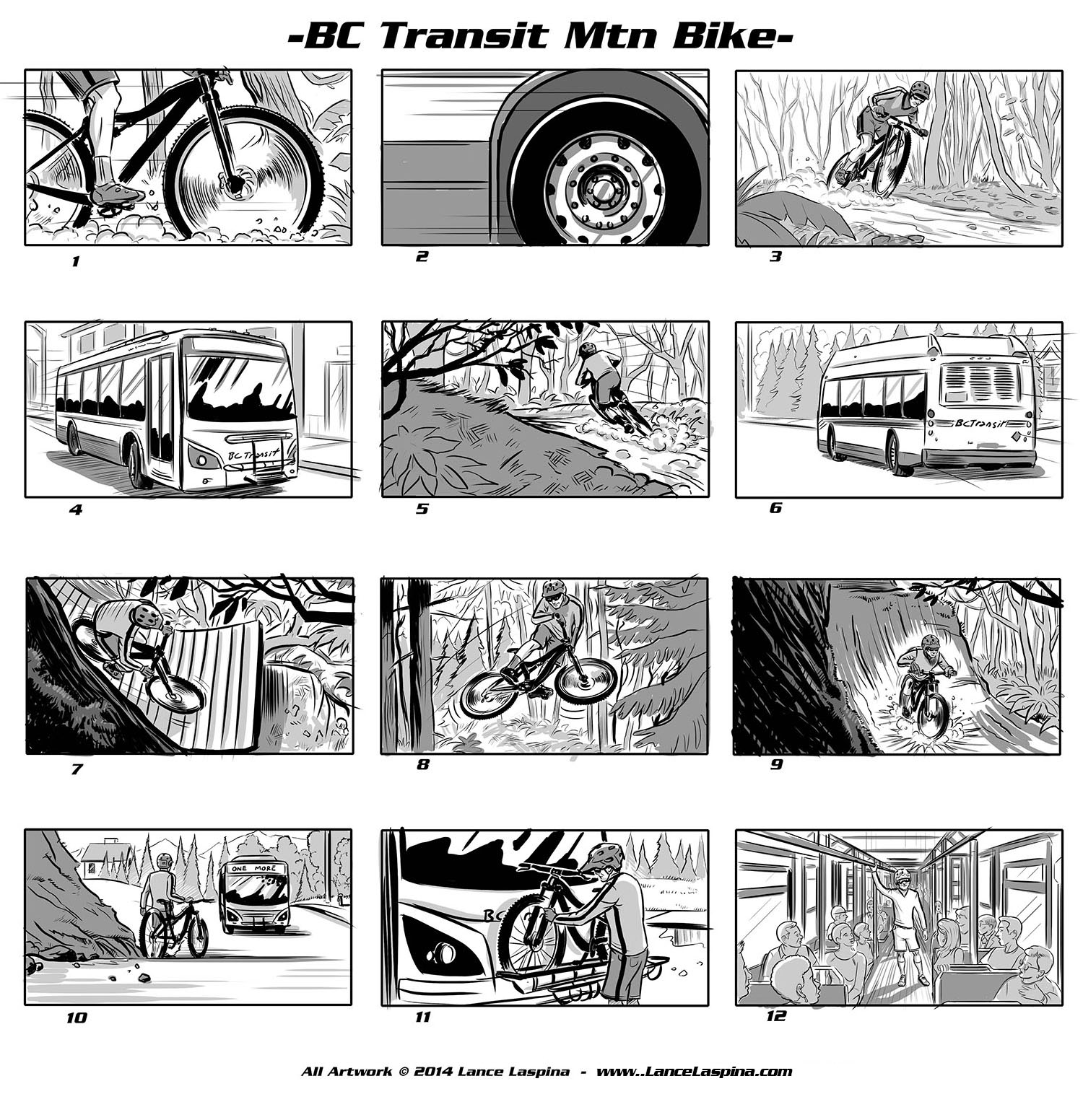 BC_TransitBikeCmp.jpg