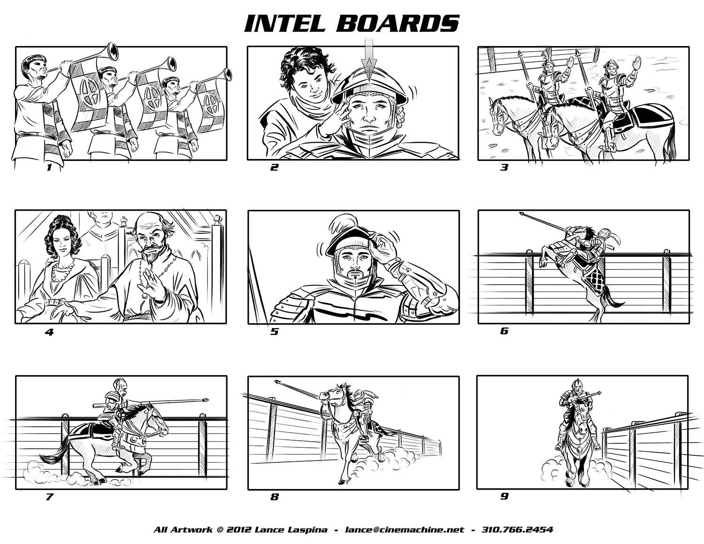IntelBoards_pg1.jpg