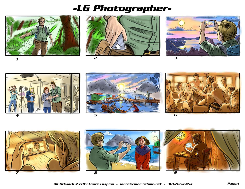 LG_Photographer_.jpg