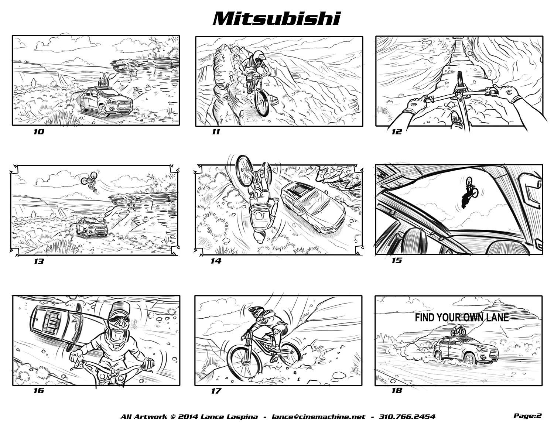 Mitsubishi_02.jpg