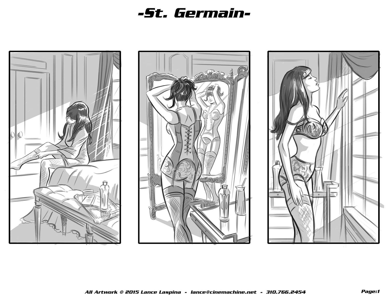 St_Germain_1.jpg