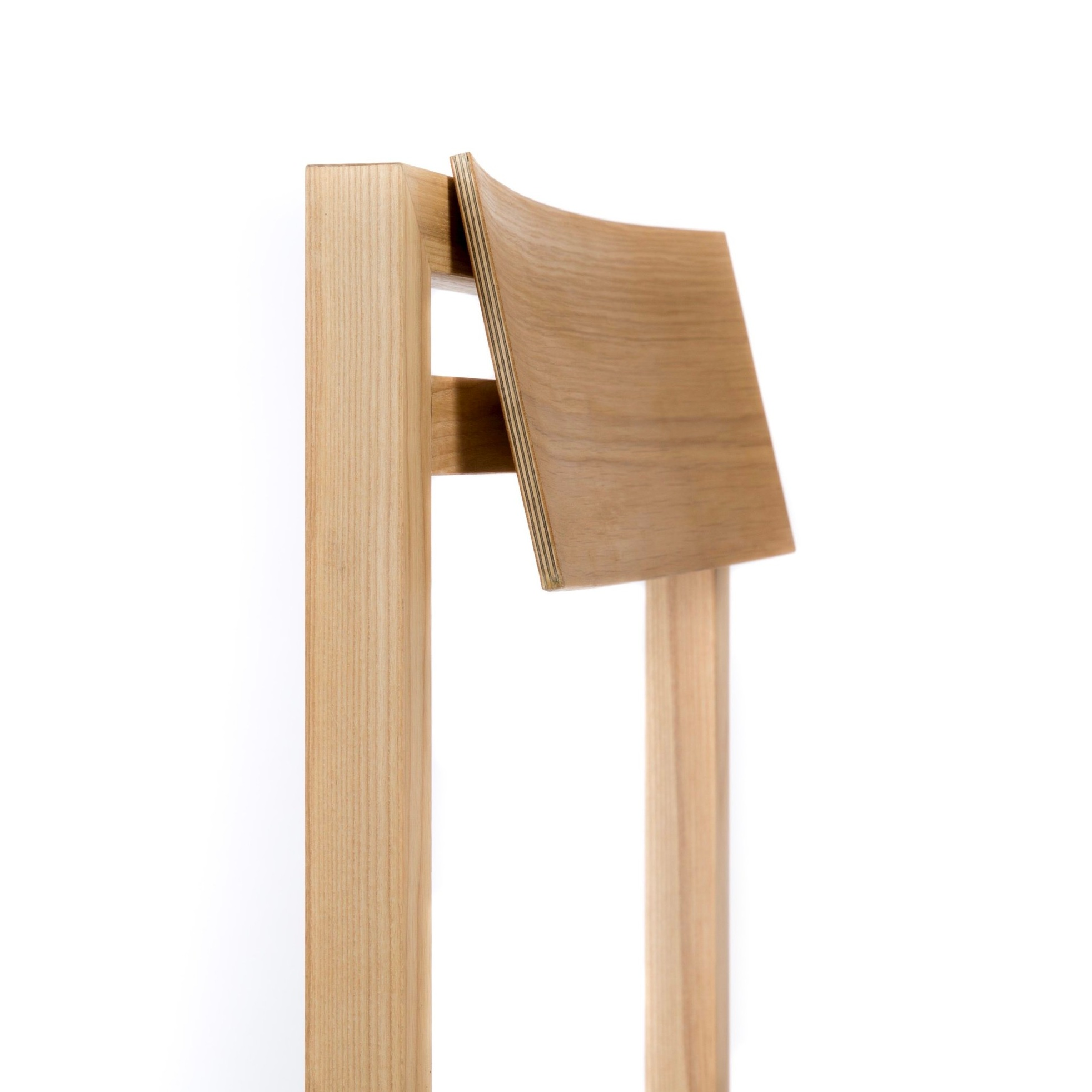 Haus Chair  | © Phat Design