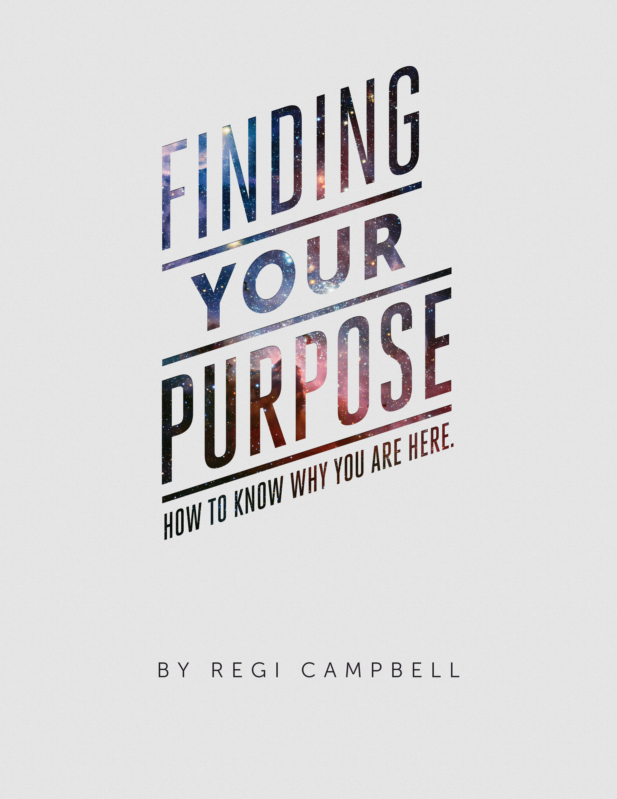 Purpose eBook Cover.png
