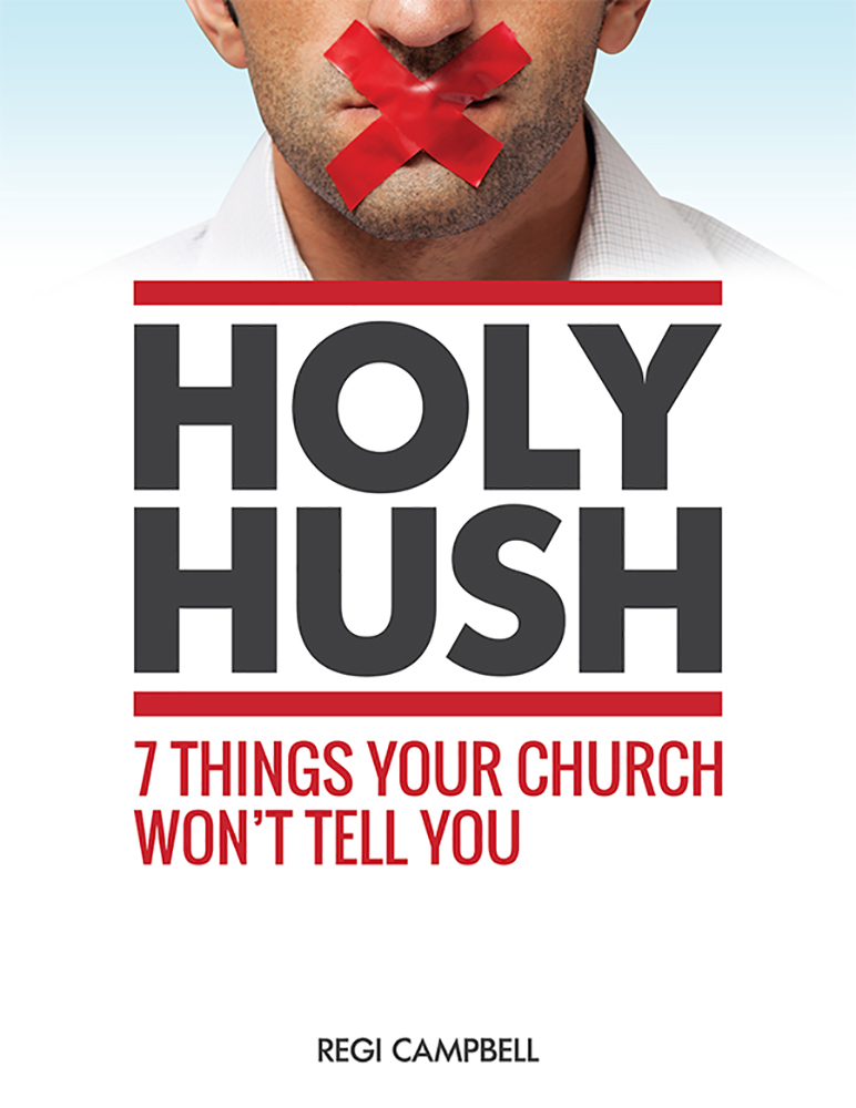 Holy_Hush_ebook_1000px.jpg