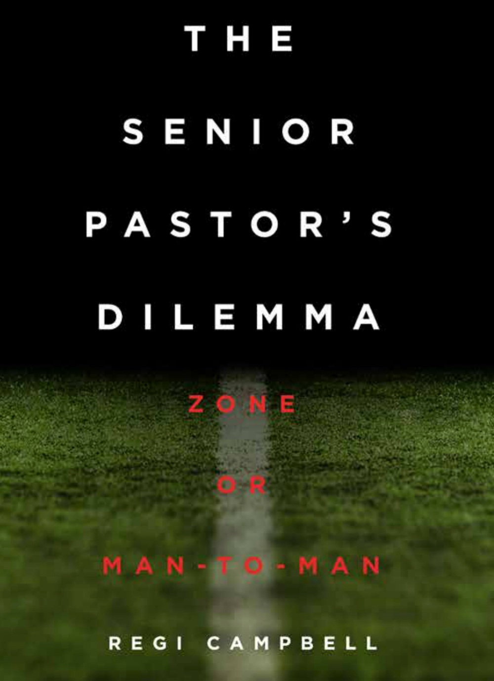 Senior-Pastors-Dilemma-cover.jpg