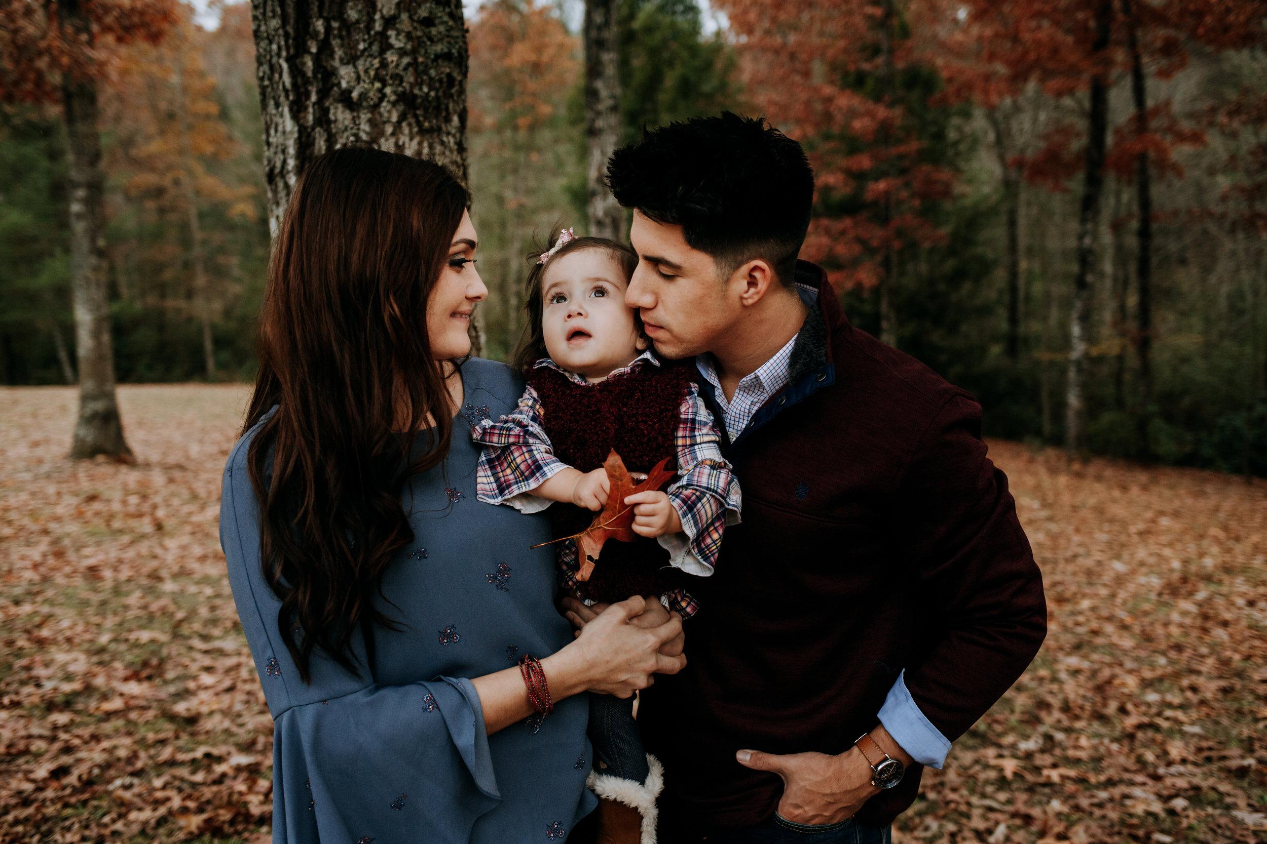 familysession18.jpg