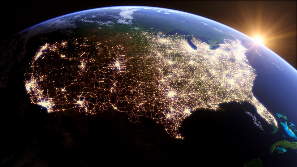 satellite-map-of-us-at-night-at-night-over-usa-the-united-states-satellite-map-of-usa-960-x-540-pixels.jpg?profile=RESIZE_584x