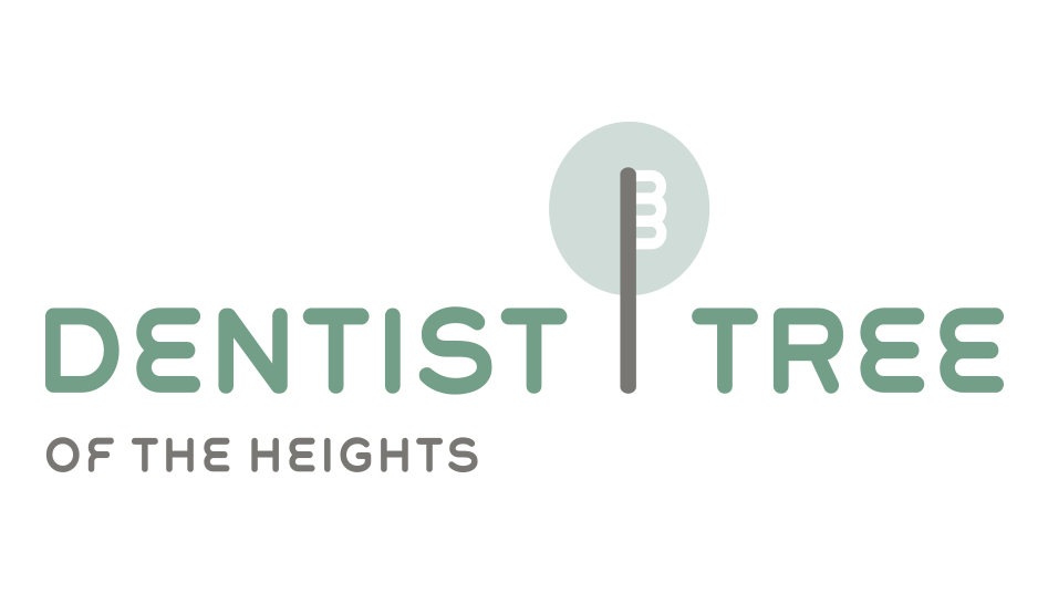 dentist-tree-of-the-heights-logo.png