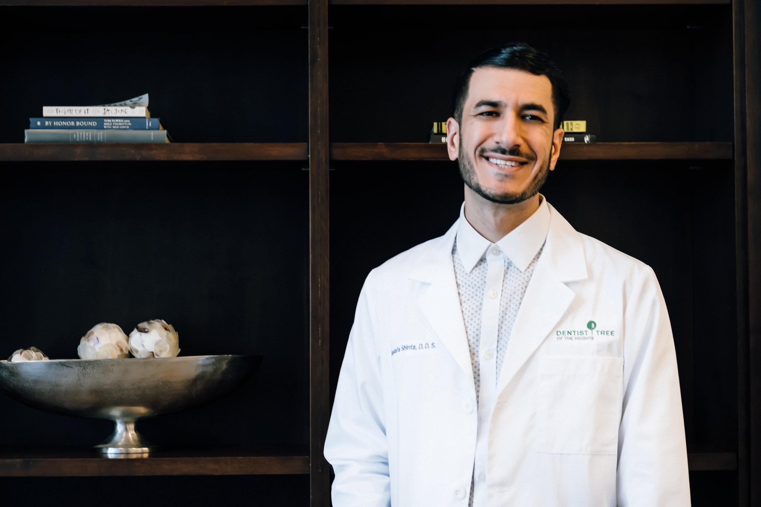 Dr. Mustafa Shinta.jpg