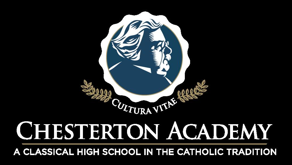 CA_Classical_Logo-Reverse.png
