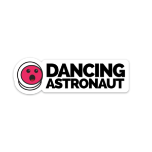 dancing astronaut .png