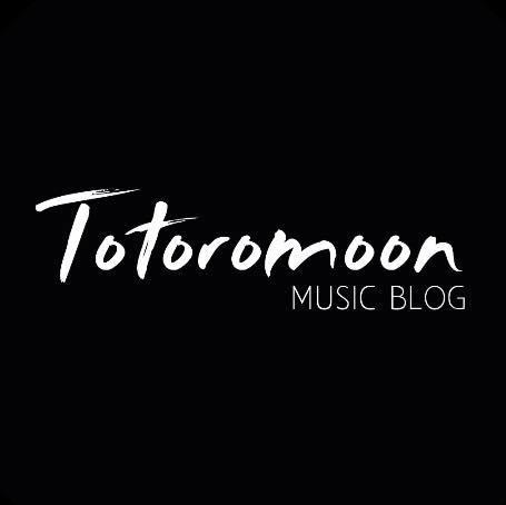 Totorromoon.jpg