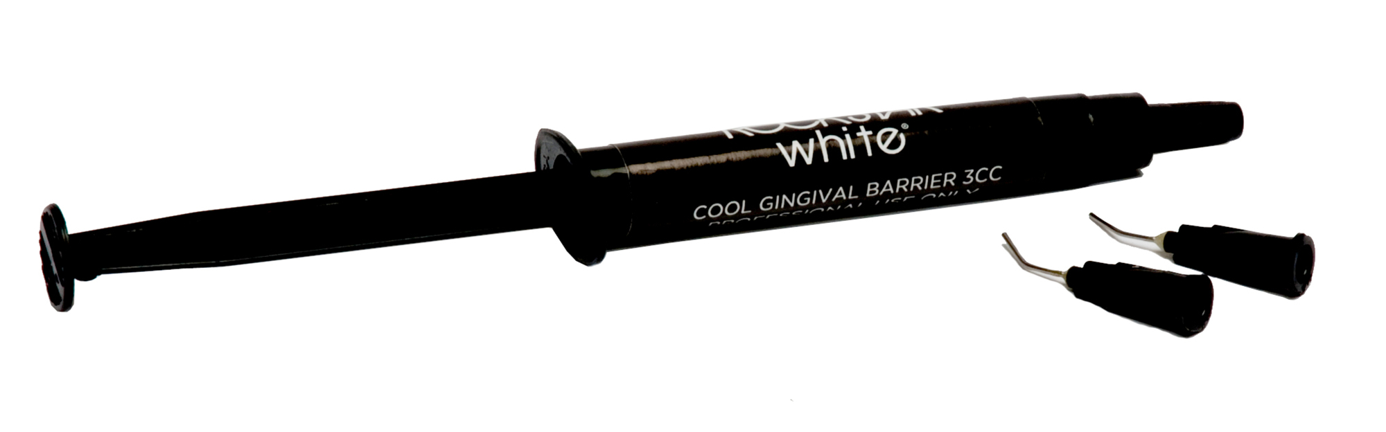 pic-of-gingival-barrier.jpg