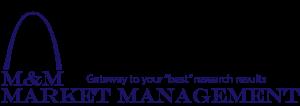 MM-logo-2-300x106.png