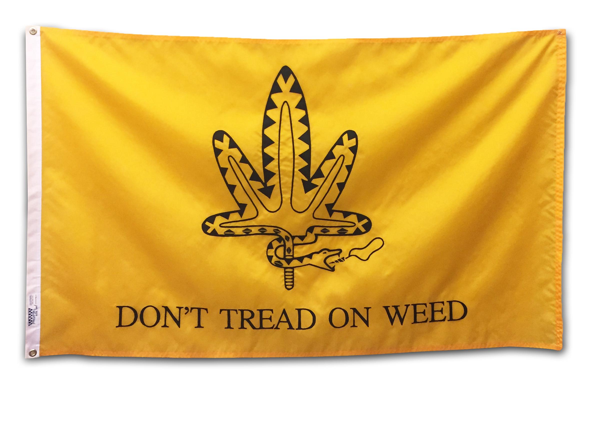 WeedFlag-web.png
